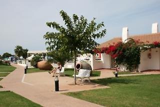 Casas del Lago Hotel, Spa & Beach Club