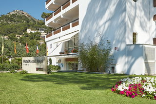 Universal Hotel Castell Royal