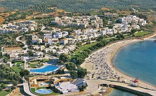 Kalimera Kriti Hotel & Village Resort