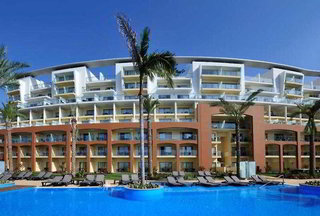 Pestana Promenade - Premium Ocean & Spa Resort