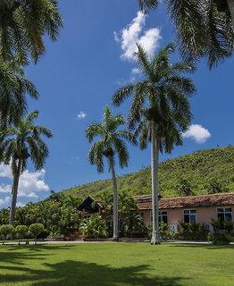 Gran Caribe Villa Tropico