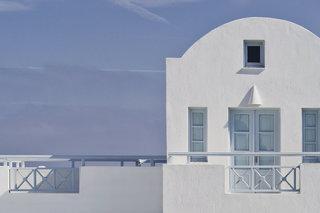 El Greco Hotel Resort