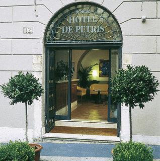 De Petris