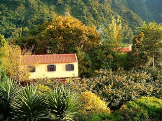 Quinta do Arco Nature & Rose Garden Resort