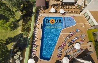 Duva Aparthotel Conventionscenter & Spa
