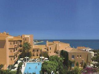 Hotel Do Cerro