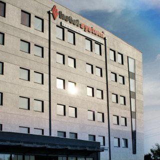 Weiser Hotel