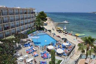 Hotel Club San Remo & Hotel Club S'Estanyol