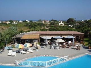 Hotel Alkmini