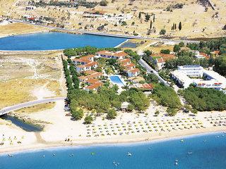 Fito Bay Hotel