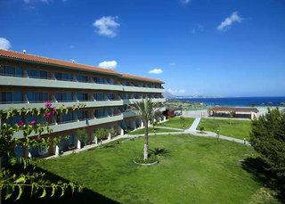 Princess Sun Panoramic Hotel & Spa