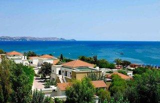 Mitsis Rodos Maris Resort & Spa (ex: Rodos Maris & Kiotari Beach)