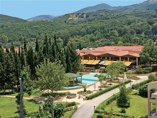 Gelina Village - Gelina Village Resort & Spa (ex: LTI Gelina Village)