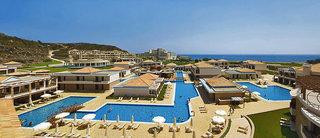 La Marquise Luxury Hotel Resort 5*, Kalithea