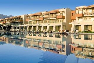 Astir Odysseus Resort & Spa