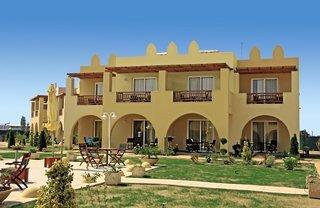 Gaia Palace Hotel