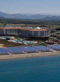 Sea World Resort & Spa (ex: SunConnect Sea World Resort & Spa)