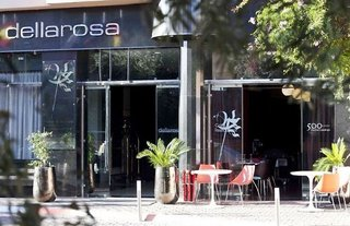 Dellarosa Boutique Hôtel