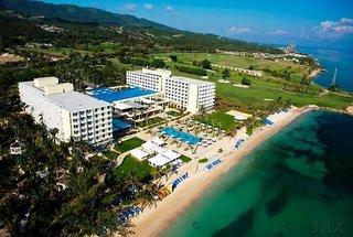Hilton Rose Hall Resort & Spa