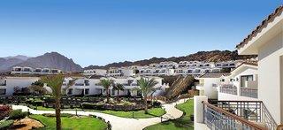 Ecotel Dahab Resort
