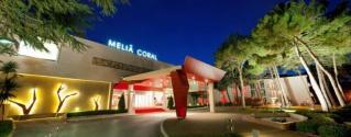 Melia Coral