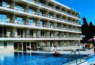 Hotel Kompas Dubrovnik