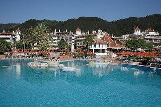 Marti Resort Marmaris