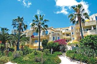 R2 Maryvent Beach Apartment
