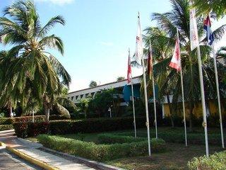 Club Amigo Mayanabo