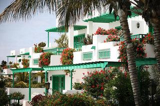 Apartamentos Nazaret