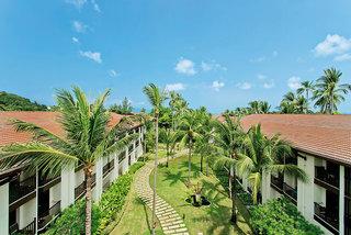 ibis Samui Bophut Hotel
