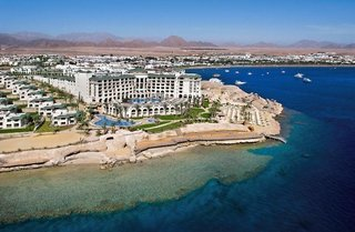 Stella di Mare Sharm Beach Hotel & Spa