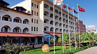 Olivera Resort