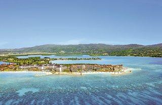 Secrets St. James Montego Bay