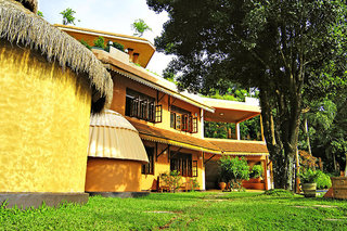Spring of Life Ayurveda Resort