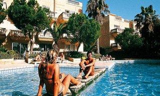Urban Valley Resort & Spa