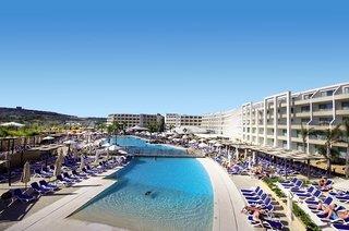 db Seabank Resort & Spa (ex: Riu Seabank)
