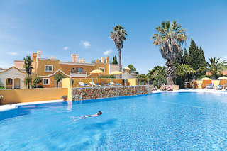 Pestana Palm Gardens Ocean & Golf  Villas