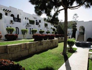 Agadir Les Omayades
