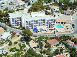 SET Hotels Playa Azul
