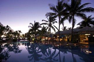 Veranda Grand Baie Hotel