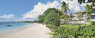 Le Cardinal Exclusive Resort