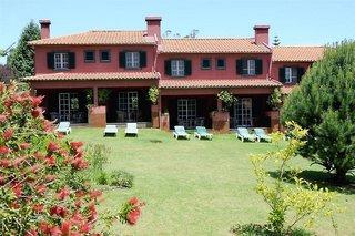 Quinta de Santo Antonio Da Serra