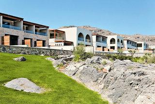 Aqua Grand Exclusive Deluxe Resort