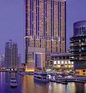 Address Dubai Marina