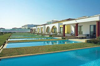 The Kresten Royal Villa & Spa