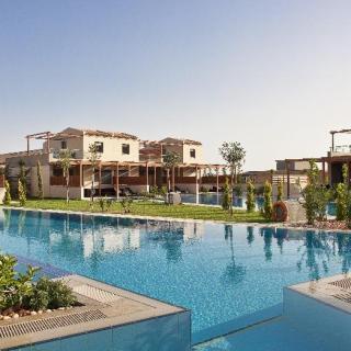 Apollonion Asterias Resort