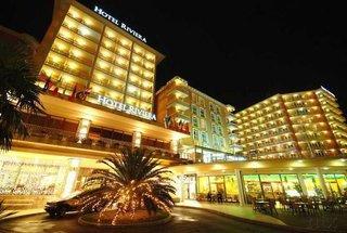 Life Class Resort - Apollo / Mirna / Slovenija / Neptun / Riviera / Grand Portoroz