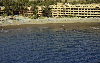 Sunwing Ocean Beach Club Gran Canaria