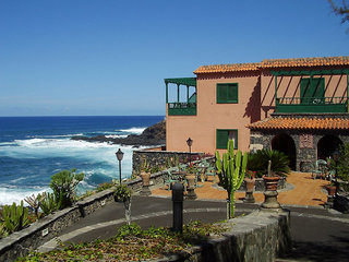 Rural Costa Salada